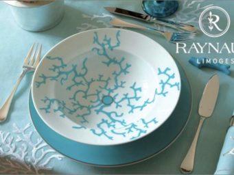 Porcelaine : la sélection Decofinder