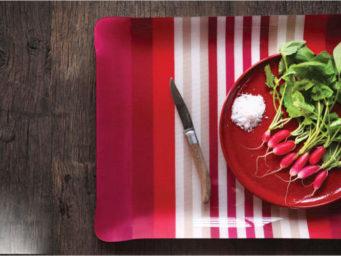 L'art de la table vu par Jean Vier, notre coup de coeur de la saison