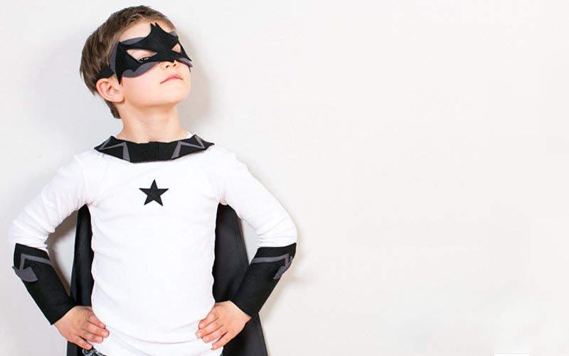 jouet-choisir-enfant-partie-iii-de-6-a-11-ans