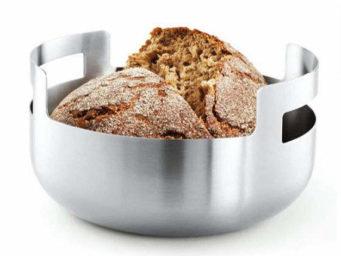 Choisir sa Corbeille à pain : la sélection de l'été