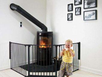 Sécurité enfant : les accessoires indispensables