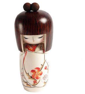 Poupee_Art_Form_Kokeshi