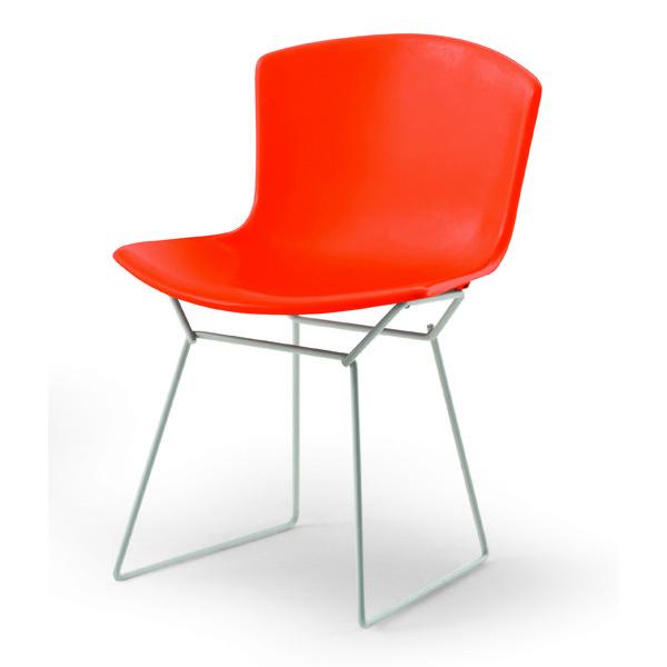 bertoia-plastic-chair-reedition-haute-couleur