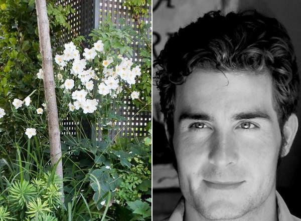jardins paysagers de xavier de chirac