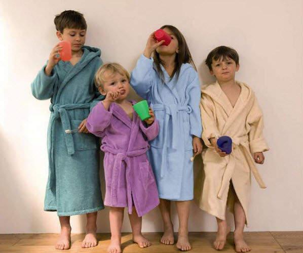 linge-de-bains-lequel-choisir-enfants