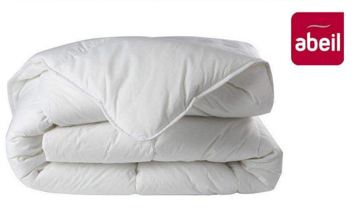 comment choisir la couette en fonction de sa chaleur. Black Bedroom Furniture Sets. Home Design Ideas
