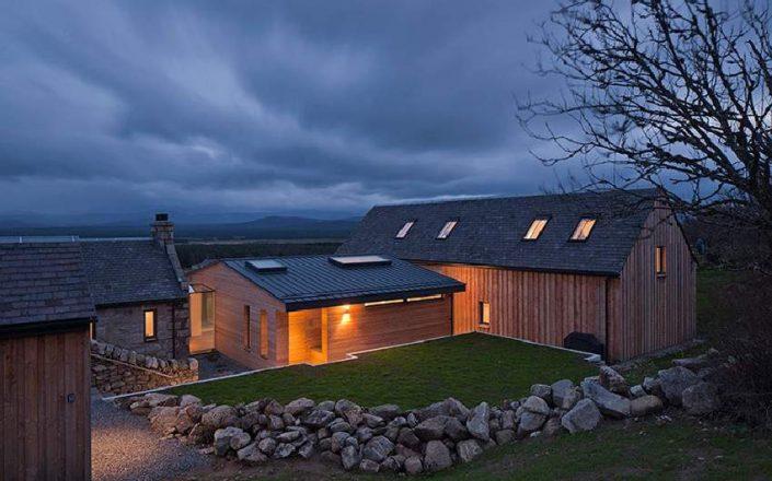 modern-residence-1210
