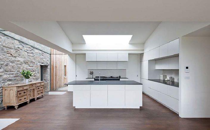 modern-residence-814