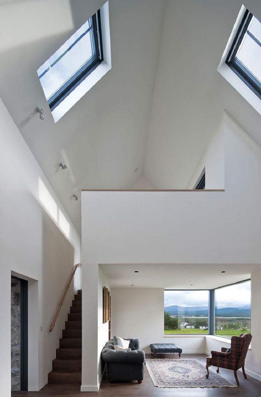 modern-residence-913