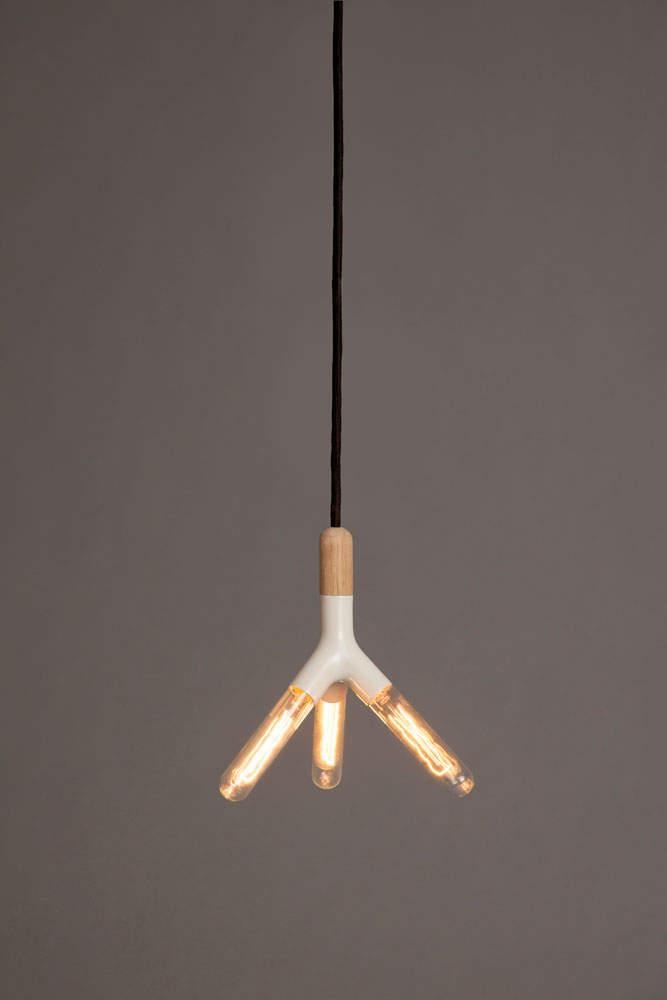 1.1gren_light_pendant_Studio