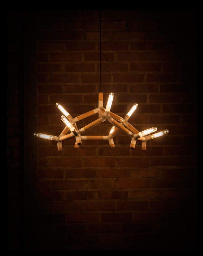 3.2_gren_light_chandelier_outdoor