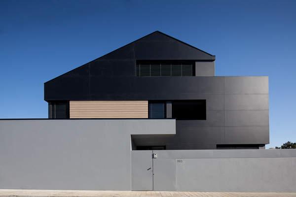 casa-agudela-lesprit-contemporain-service-de-larchitecture