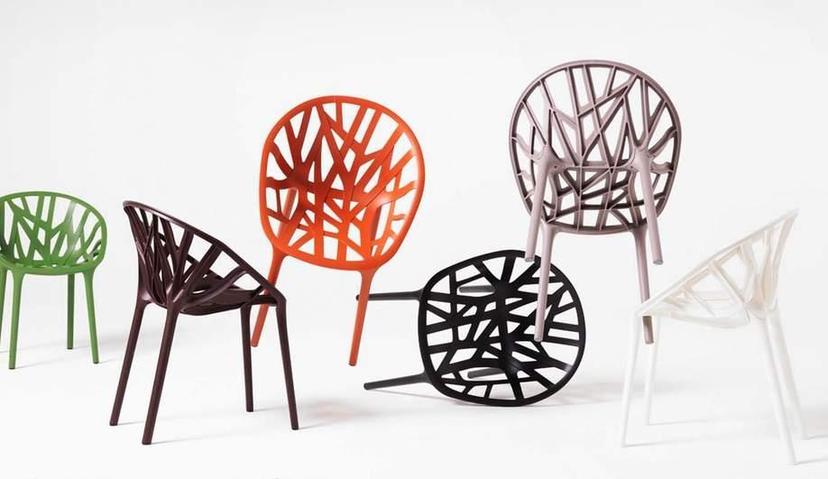 5-chaises-intemporelles-selection-decofinder
