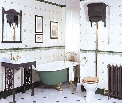 Baignoire_Sur_Pieds_The_Bath_Works_Victorian