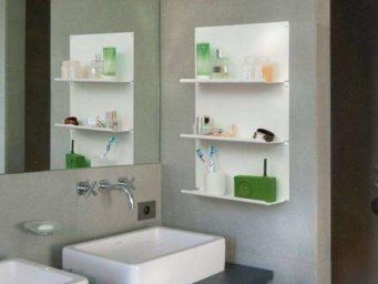 Salle de bains : les accessoires indispensables