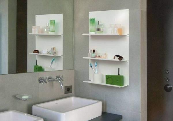 douche et accessoires bain sanitaires decofinder. Black Bedroom Furniture Sets. Home Design Ideas