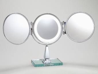 Miroir de salle de bains : 5 critères pour bien le choisir