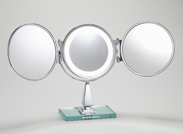 miroir-de-salle-de-bains-5-criteres-bien-choisir