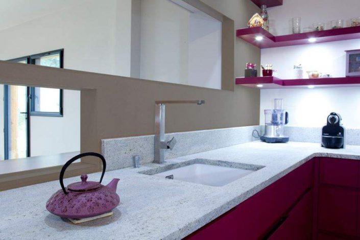 plan de travail du sur mesure pour ma cuisine. Black Bedroom Furniture Sets. Home Design Ideas