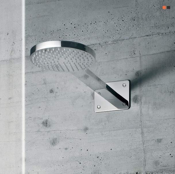 Pommeau_De_Douche_Quadro_Design_Sf018