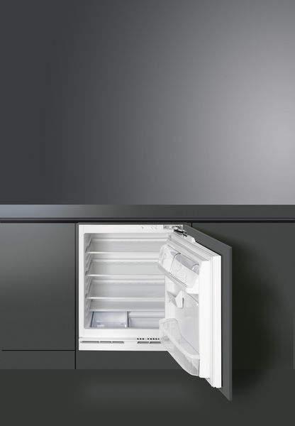 Refrigerateur_A_Encastrer_Smeg_Fr148ap