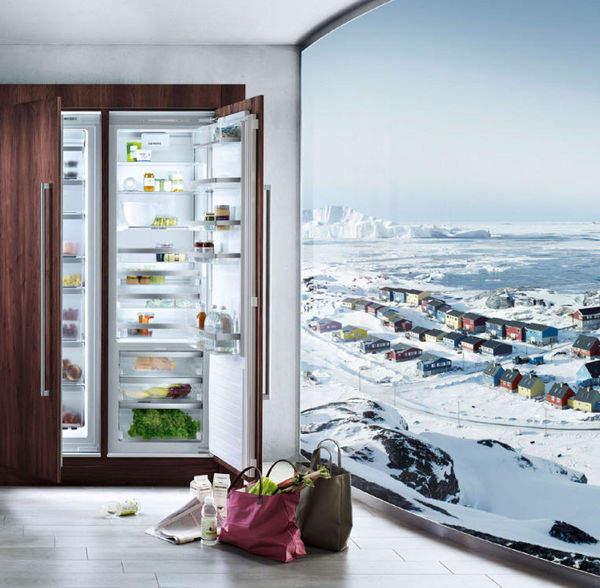 Refrigerateur_Congelateur_Siemens