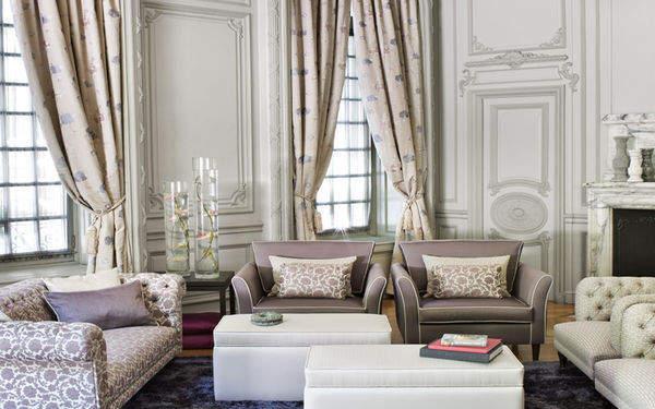 Rideaux_Sur_Mesure_Ka_International_Capricho_Collection