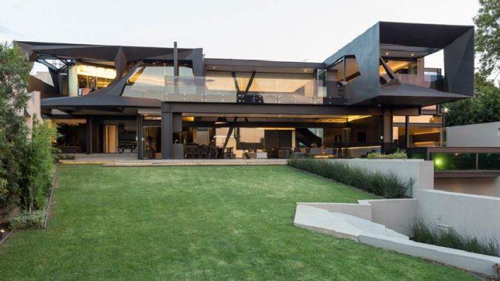 design-modern-residence2