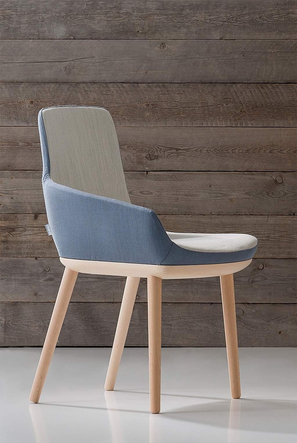 ego la chaise du xxie si cle. Black Bedroom Furniture Sets. Home Design Ideas