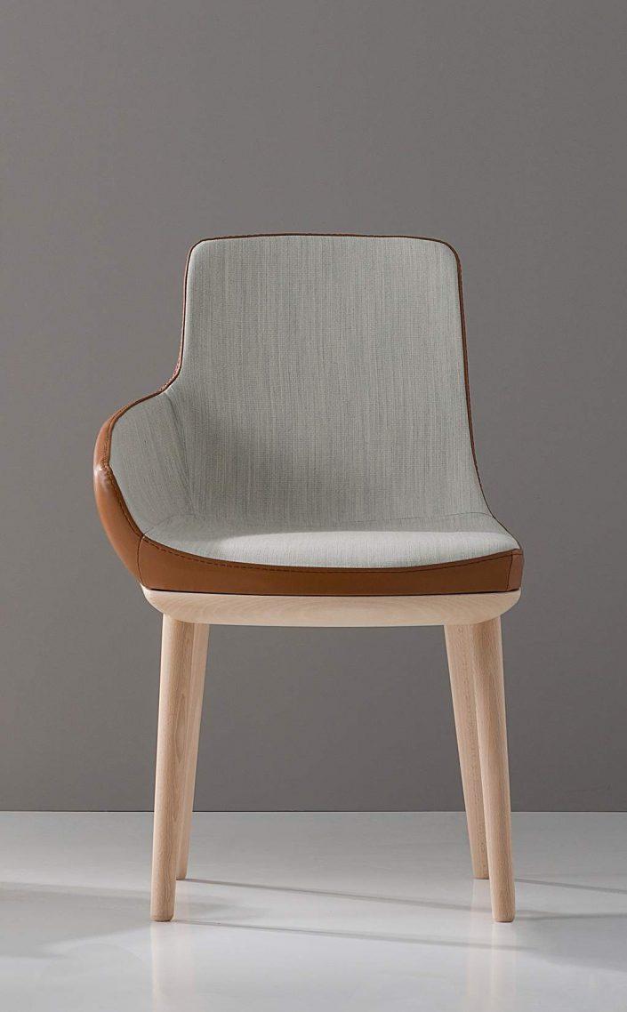 designer de chaise beautiful chaise designer chaise daw eames chaise designer voga mobilier. Black Bedroom Furniture Sets. Home Design Ideas
