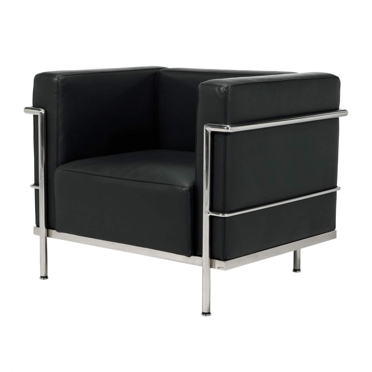 les 5 fauteuils les plus embl matiques la s lection decofinder. Black Bedroom Furniture Sets. Home Design Ideas