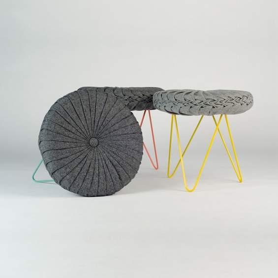 coterie-stool-nouveau-chez-tabouret