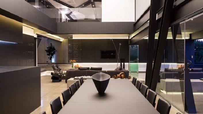 modern-residence-112