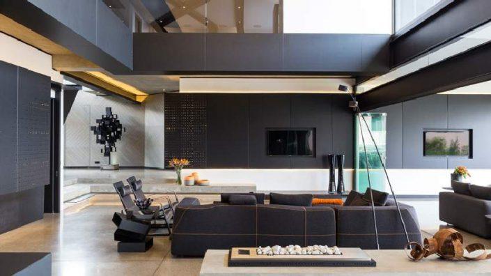 modern-residence-72