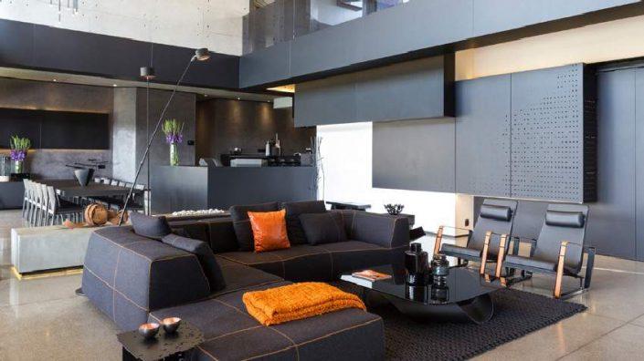 modern-residence-82