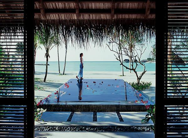 coin-de-paradis-aux-maldives