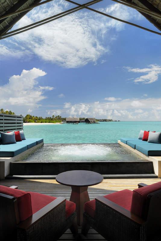 reethi-rah-maldives-hotel-luxe-design-spa