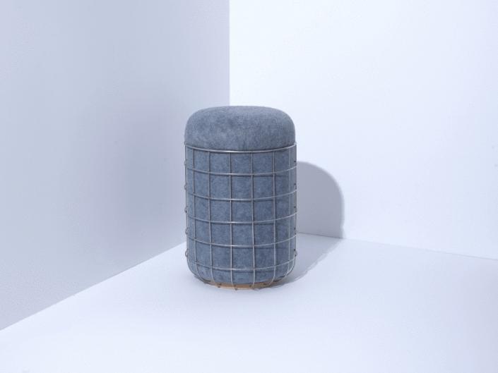 stool_together-min_329485