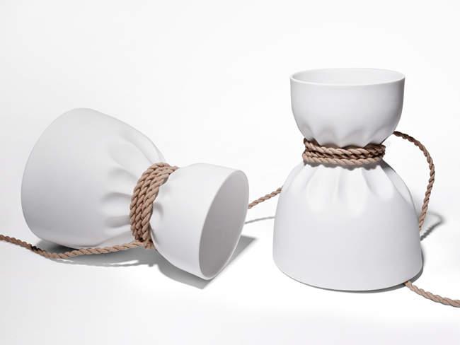 Applique-design-blanche