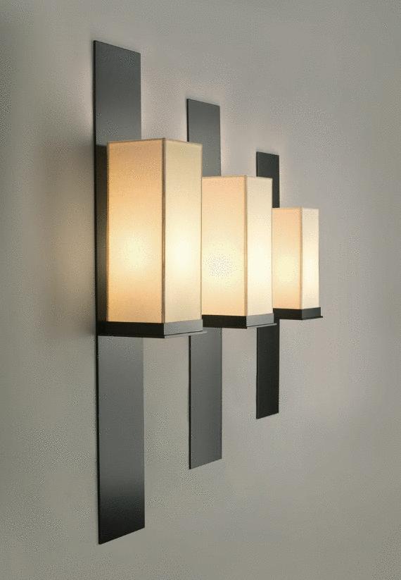 eclairage-efficace-hiver-mode-demploi-5-points