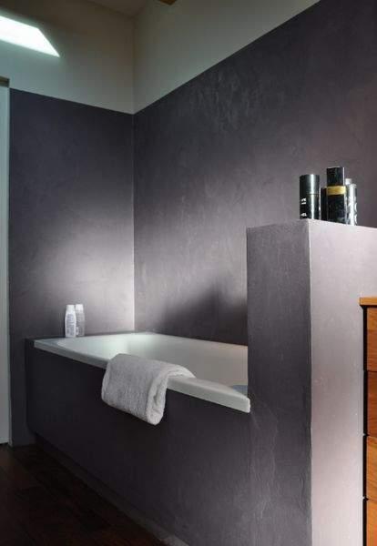 b ton cir mural autres rev tements muraux decofinder. Black Bedroom Furniture Sets. Home Design Ideas