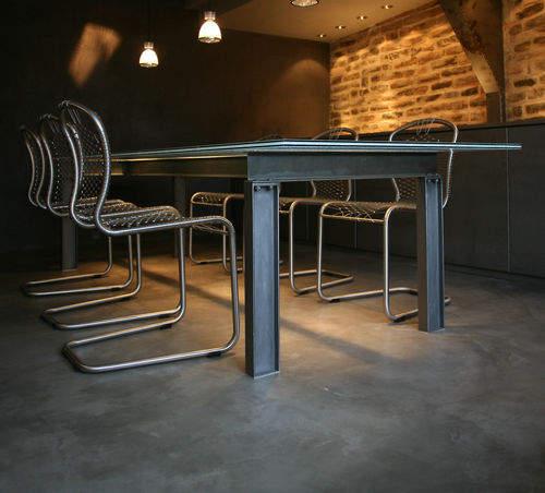 sol-beton-particularites-de-materiau