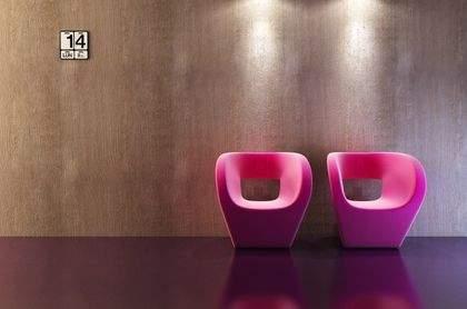 Beton_Cire_Sol_Mister_Floor-1