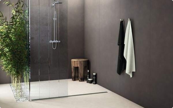 Carrelage_Mural_Casalux_Home_Design_Gres_Cerame_Focco_Plomo