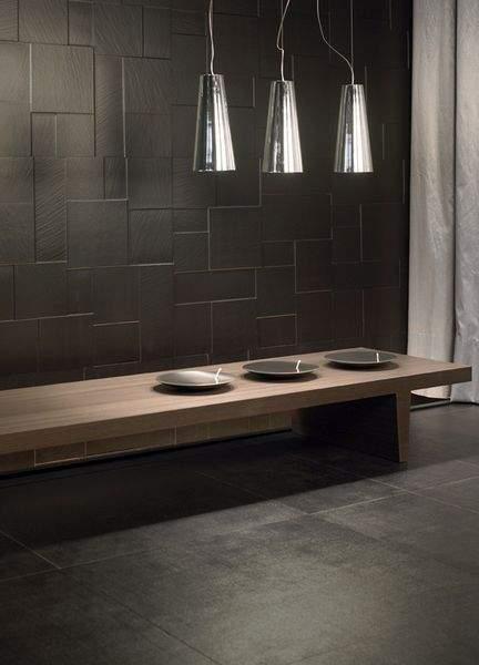 Carrelage_Mural_Casalux_Home_Design_Gres_Cerame_Xxl4_Gris_80x80cm