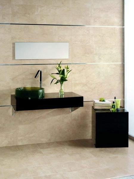 Carrelage_Salle_De_Bains_Casalux_Home_Design_Gres_Cerame_Deep_Sable