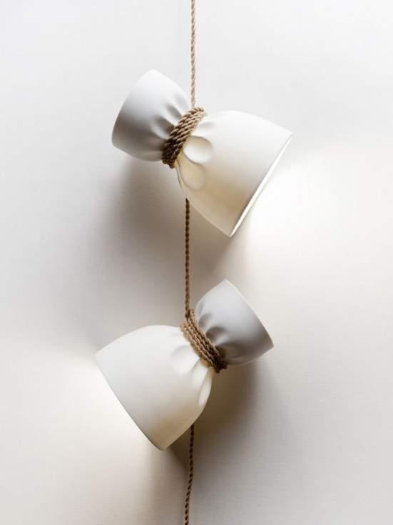 Crease-lampe-design-551x735