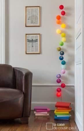 lampadaires luminaires int rieur decofinder. Black Bedroom Furniture Sets. Home Design Ideas