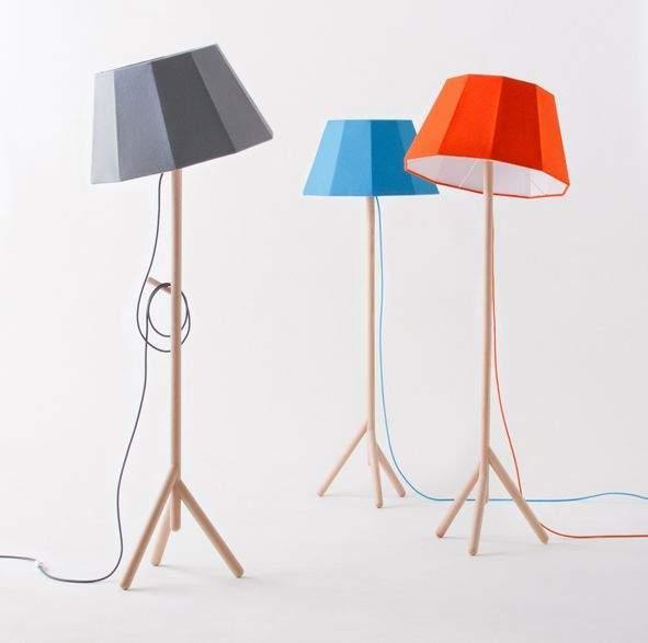 lampadaire-choisir-modele-adapte-a-interieur