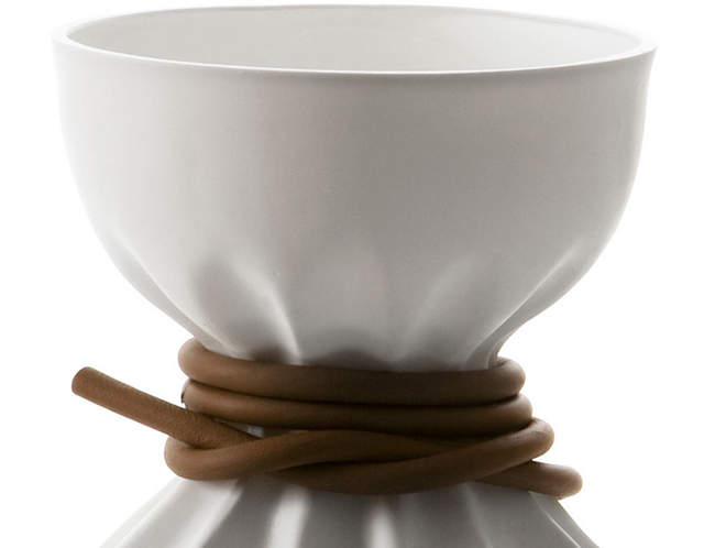 Lampe-design-porcelaine-Limoges
